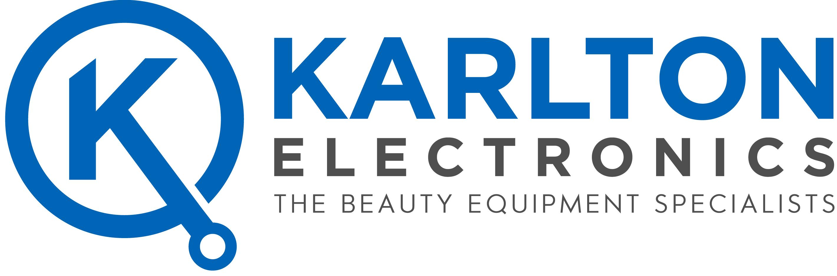 Karlton Electronics